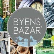 Byens Bazar