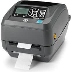 Labelprinter Zebra-ZD500