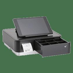 mPOP-kassesystem