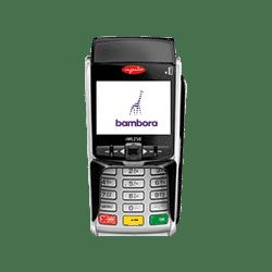 Betalingsterminal IWL 250