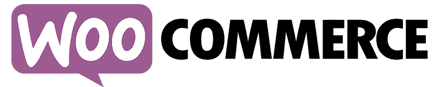 WooCommerce integration Sofier app